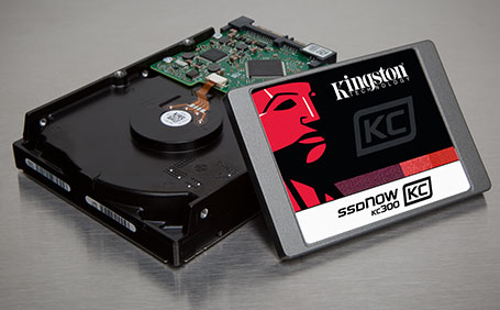 KC300_vs_HDD_product